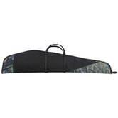 Legend Break-Up Trimmed Varmint Case in Mossy Oak