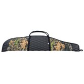 Break-Up Armor Rifle Case in Mossy Oak
