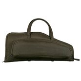 Drab Encore / Contender / Striker Pistol Case in Olive