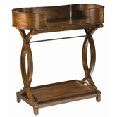 Lauderdale Serving Table