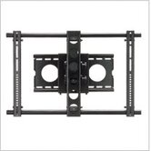 "Classic Series 9.5"" Full-Motion Wall Mount for 32"" - 63"" Flat-Panel TVs"