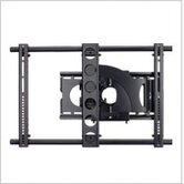 "Classic Series Full-Motion Wall Mount for 32"" - 63"" Flat-Panel TVs"