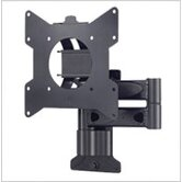 "Classic Series Full-Motion Wall Mount for 23"" - 37"" Flat-Panel TVs"