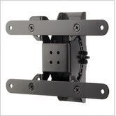 "Classic Series Tilting Wall Mount for 13"" - 26"" Flat-Panel TVs"