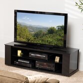 "Platinum Series 60"" TV Stand"