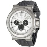 Men's Jet Set Watch