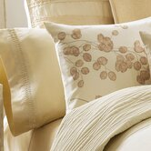 Luminary Quilted Sham