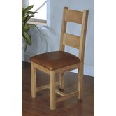 Hawkshead Dining Chairs
