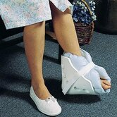 Foot Positioner (Set of 2)