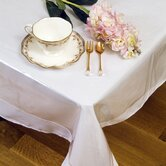 Clear Plastic Tablecloth