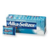 Alka-Seltzer Refills (36 Packs per Box)