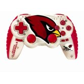 NFL Wireless Controller for PS3