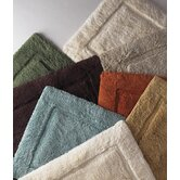 Home Source International Bath Linens