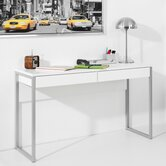 Larkspur Laptop Desk
