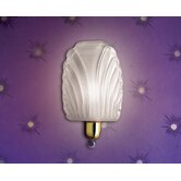 Art. 648 Piccola Wall Light by Rosanna Toso