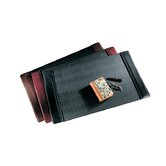 Chief's Desk Pad (Standard Size)