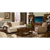 Charleston Landing Coffee Table Set