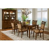 Charleston Landing Dining Table