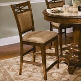Charleston Landing Counter Stool (Set of 2)