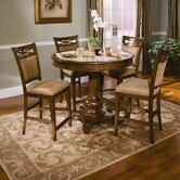Charleston Landing Counter Height Dining Table