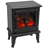 Troy Electric Stove