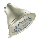 Envi Three Function Eco Performance Shower Head