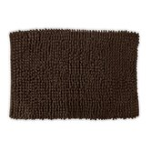 Jovi Home Bath Mats