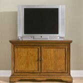 "Casual Living 45"" TV Stand"