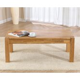 Mark Harris Furniture Coffee Tables