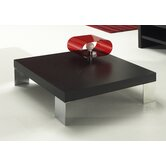 Hempel Coffee Table