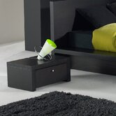 Sono 1 Drawer Nightstand
