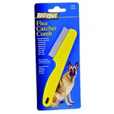 Pet Flea Catcher Comb