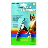 Large Dog Breeds Nail Trimmer