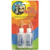 Pet Nurser - 2 oz. / 2 Pack