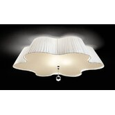 Daisy 60/90 Ceiling Light