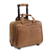 Hartmann Laptop Bags