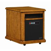 1500 Watt Williams Infrared Power Heater