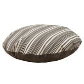 Spirit Round Pet Bed