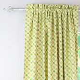 Chit Chat Drapes & Valance Collection