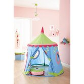 Play Tent Caro Lini