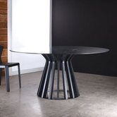 Bennett Dining Table