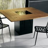 Fitzroy 5 Piece Dining Set