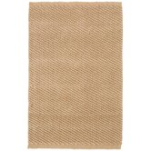 Jute Berber Natural Rug