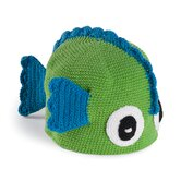 Kids' Fish Cap