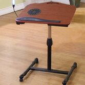 Laptop Table Stand