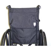 Cordura Wheelchair Pocket
