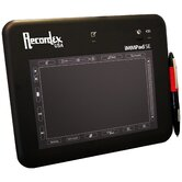 Recordex Interactive Board Accessories