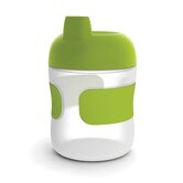 Sippy Cups by Oxo Tot