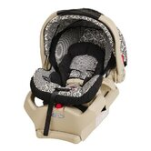 SnugRide 35 Rittenhouse Infant Car Seat