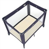 Pack 'n Play Playard Sheet